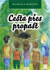CESTA_obalka_inzerce